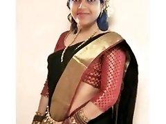 Indian gal gangbang