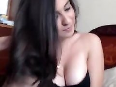 Sexi Indian Sis Jerking His Step-brother's dick and make him cum -hotcamgirsl