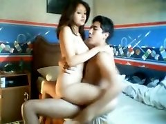Hot Indian Couple Sex Tape!!!!