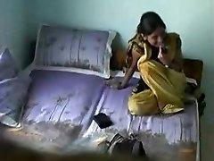 Sizzling Indian Husband Wife Doing Fuckfest - www.hyderbadescortsagency.co.in