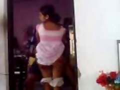 DESI TEEN Pals IN HOME MUST See THIS VDO