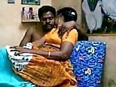 Cochin Couple Hidden Cam Porn - Smut India