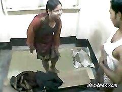 house wife hooker ravaligoswami.com ravali goswami hard smashing 09515546238