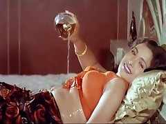 Dear Sneha Mallu Erotica Extended Uncut Uncensored Version Supoer Super-hot Uncensored Video