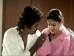 Vaa Azhake Vaa Total Mallu Sex Movie Uber-cute Xexy Movie