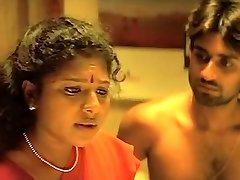 Mallu Sex Vid Hindi Dubbed Full *ing Sajni, Uma Mahehwari