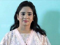 Akeli Pyasi Jawan Bhabhi Xxx Desi bhabhi Urdu hotwife bollywood Story 2
