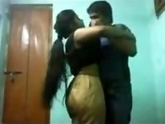 indian university sex boy friend and female friend
