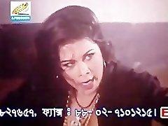 Bengali Domme Panna runs away from Alipur Jail in Paki Female Dominance Scene