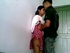 xtremezone Hot village girl first time pussy bosoms deep throating forplay