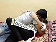 Sexy Jawan Bhabhi Boobs Sucked - HotShortFilms