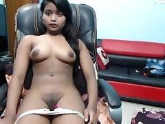 Best intercourse couple live 2017-04-05 part 2