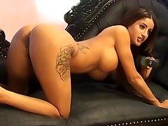 Preeti Young hot Indian pornstar