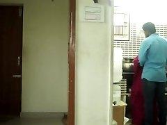 Desi sensitized-core