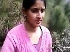 Desi fellow kissing in world