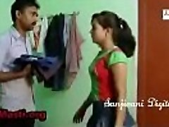 Student Enjoy Romantic Dream with Teacher-(sexmasti.org)