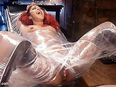 In the pursuit of finding the perfect specimen, sadistic scientist Aiden Starr subjects Daisy...