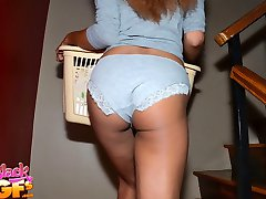 Watch blackgfs scene move that booty featuring verta browse free pics of verta from the move that booty porn video now