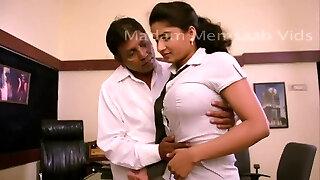 Amazing indian porn tube movies - Punjab, Manipur, Goa, Bihar ...