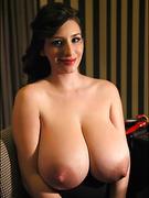 Huge Tits Porn Pics
