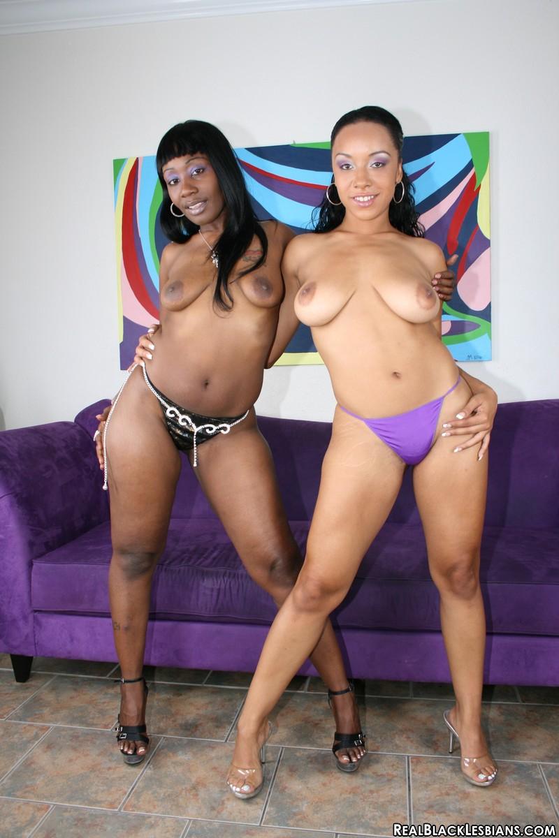 Black Bbw Big Ass Big Tits