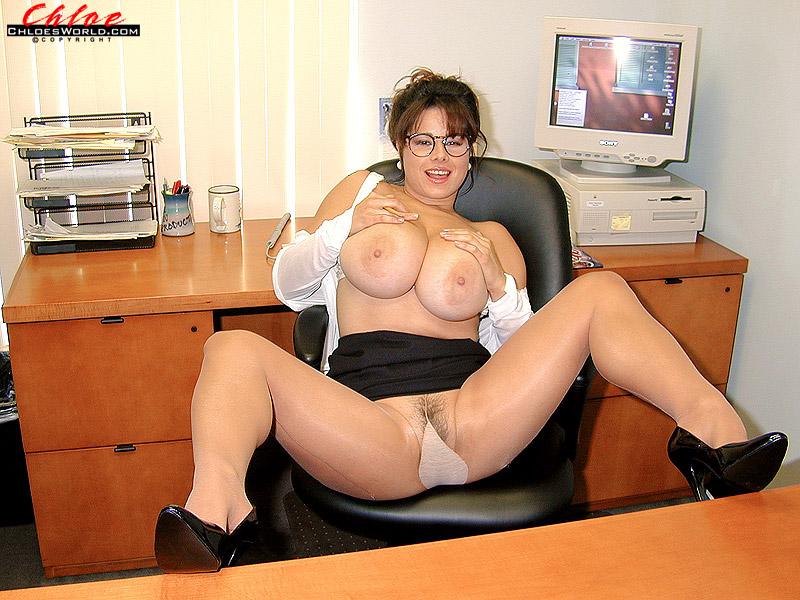 Beautiful Naked Women Big Tits