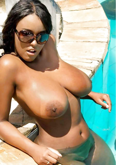 Black Hair Mature Big Tits