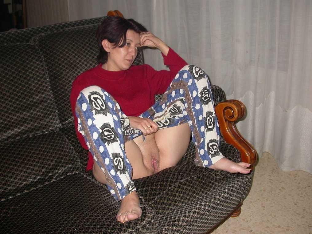 Amateur pussy naked Amateur Nudes,