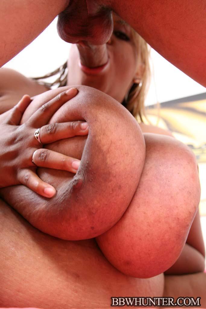 Russian Brunette Small Tits