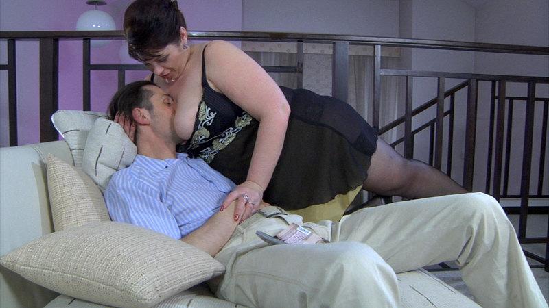 Latina Big Tits Missionary