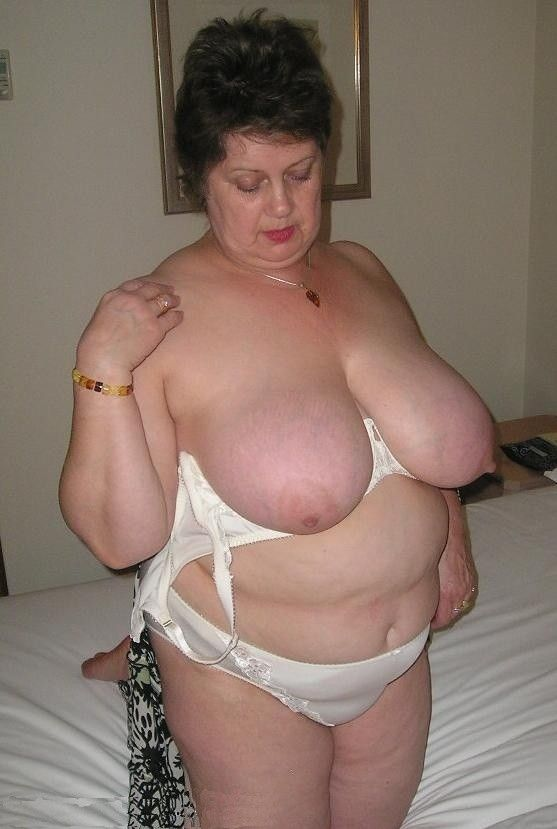 Big tits fat Heavy Cuties