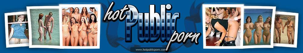 Hot Shameless Public Masturbation Porn