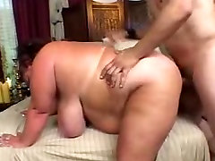 BBW india sax gek with huge tits gets fucked