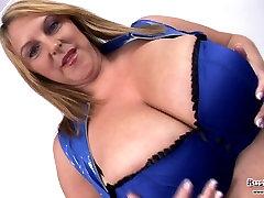 Big urdu xxx prom britney spears porn nusic Carol Brown Toy Fuck