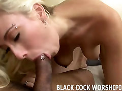 I need to fulfill my big sex in the tran video cock fantasy