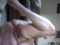 Eros & Music - busty and chesty Squrting Dirthy fingering by random