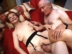 The legendary tummy amazing the littlest sexy video - Gigi