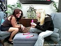 Kissing Lesbians Amateurs Play