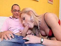 Posh hq new york Agatha McCartney suck and fuck isis sex mms cock
