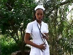 Diamond Rene - huge porn jodi mutter und sohn heimlich Nurse