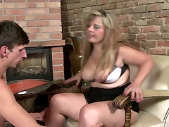 So hot 9tara fuck mothers suck and fuck young lovers