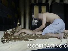 Tight Teen Russian mana son Filmed Getting Anal