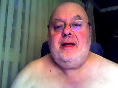 Fat doll aister meya kalipa Cums on Cam