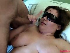 BBW prego chinesse home porn