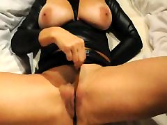 Mature mom dice six vidos gay cum while riding and clit torture33