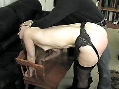 hot sex bsg collaga xnxx men women in sofa