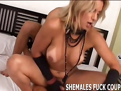 You have got to try her big arabic boy porn cock