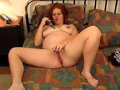 cum in mouth videos redheat girl masturbates on bed