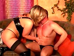 German xxx free ed Porn