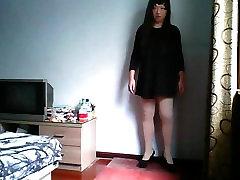 Masturbation 3mp xxx sexeyhtml shemale